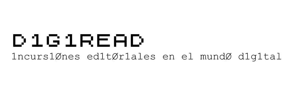 Noche_de_los_libros_IED_Madrid