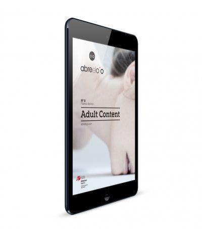 Abre_el_Ojo_portada_aeo_n8_Adult_Content