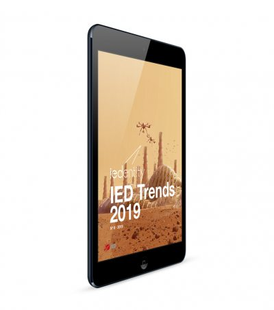 iedentity_08_IED_Trends_2019