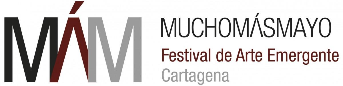 Festival Mucho Más Mayo Cartagena